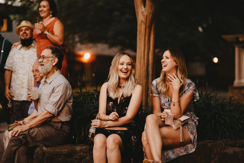 Creekside Rose Garden Wedding Pictures - 143.jpg