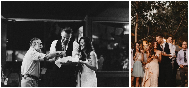 Creekside Rose Garden Wedding Pictures - 145.jpg