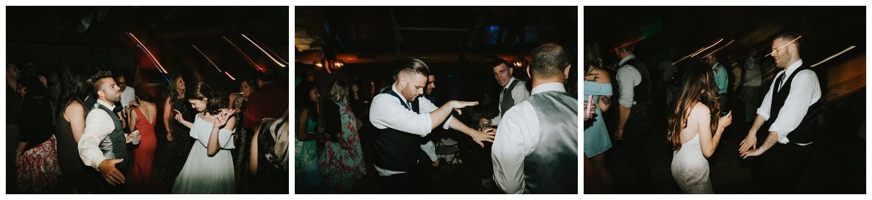 dancing in chico ca