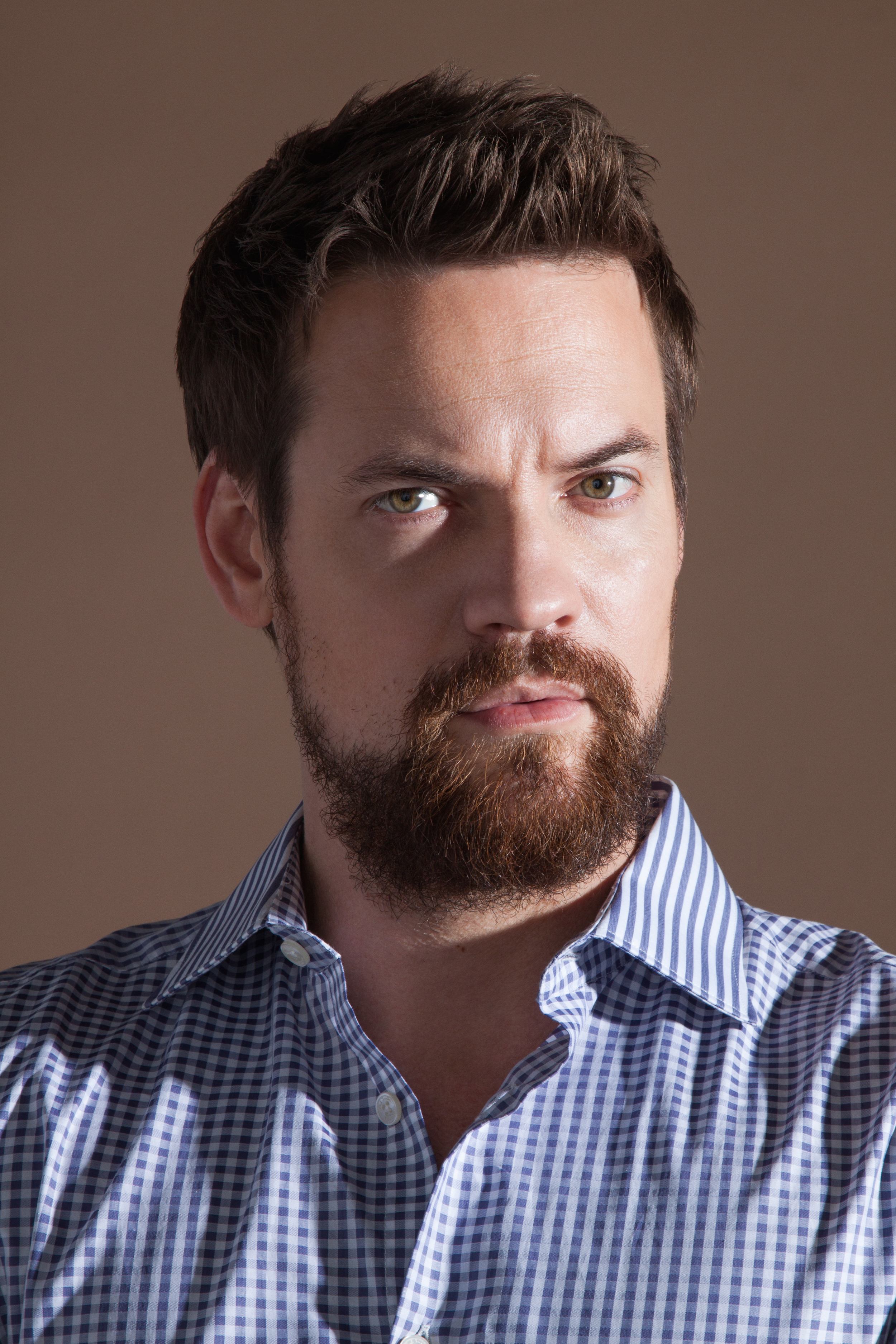 shanewest9.jpg