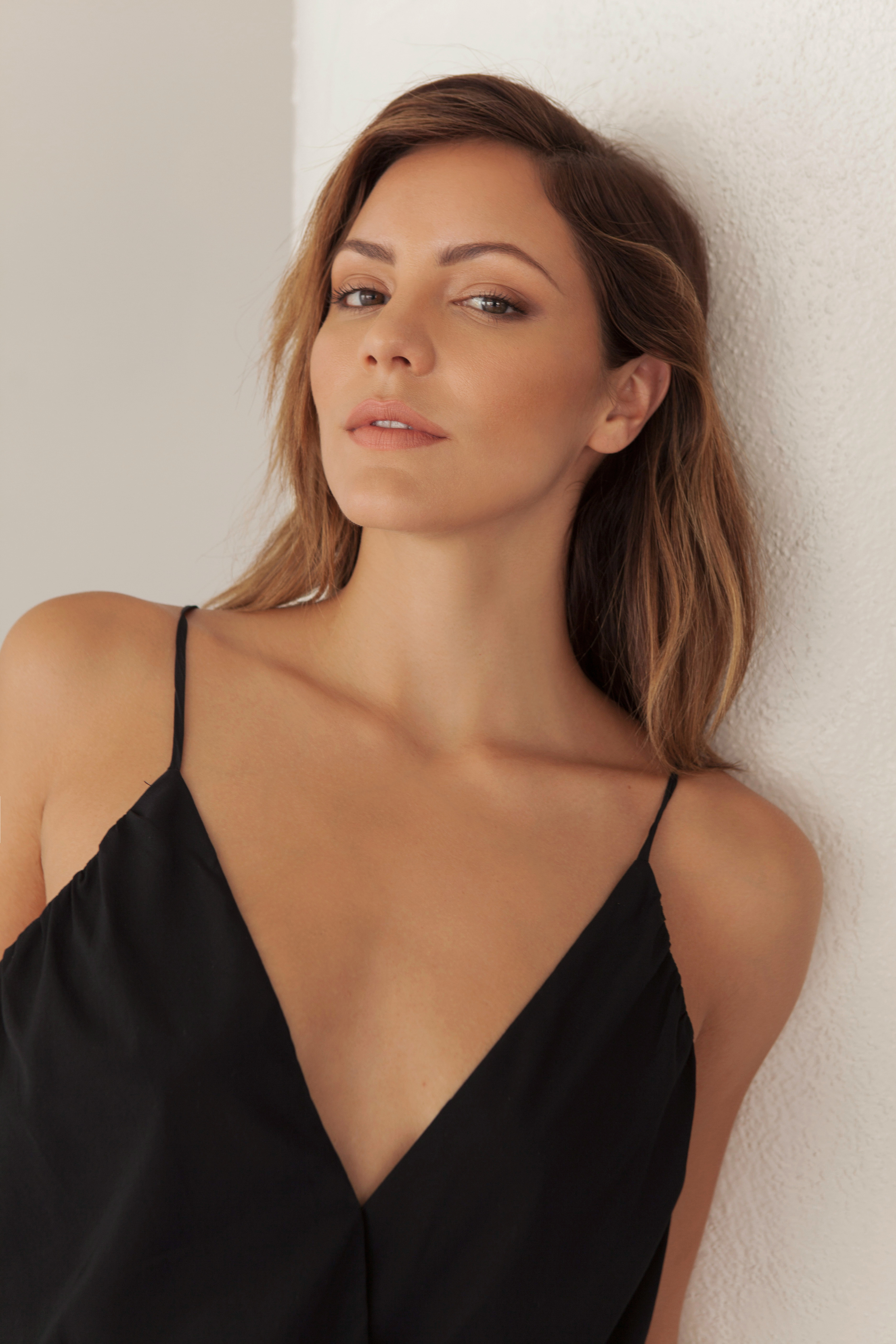 Bodysuit by   ALICE AND OLIVIA  .