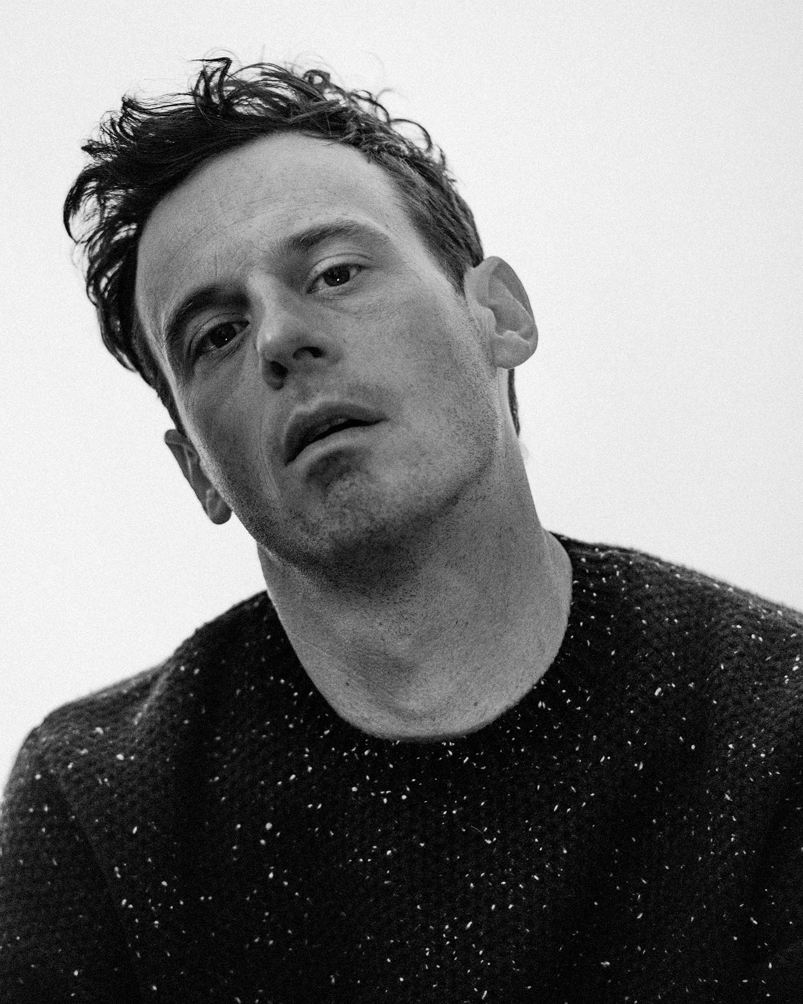 Sweater by   STEVEN ALAN  .