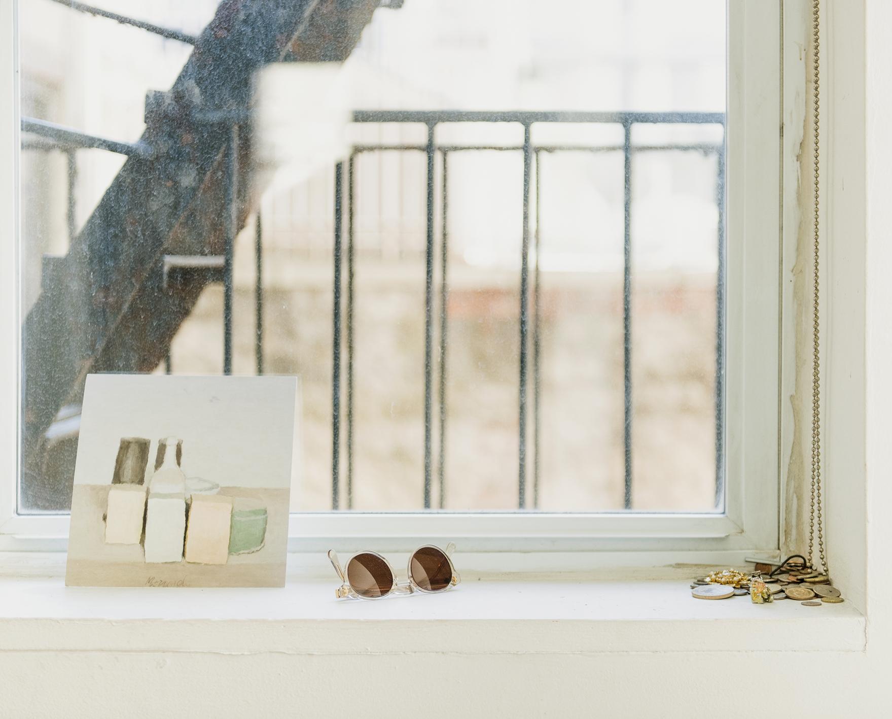 omar-sosa-apartamento-the-laterals-6.jpg