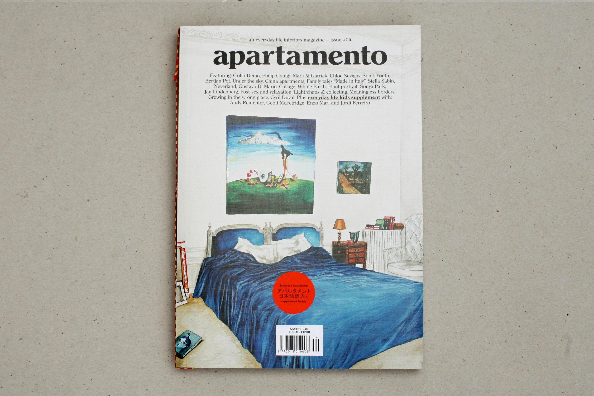 omar-sosa-apartamento-the-laterals-8.jpg