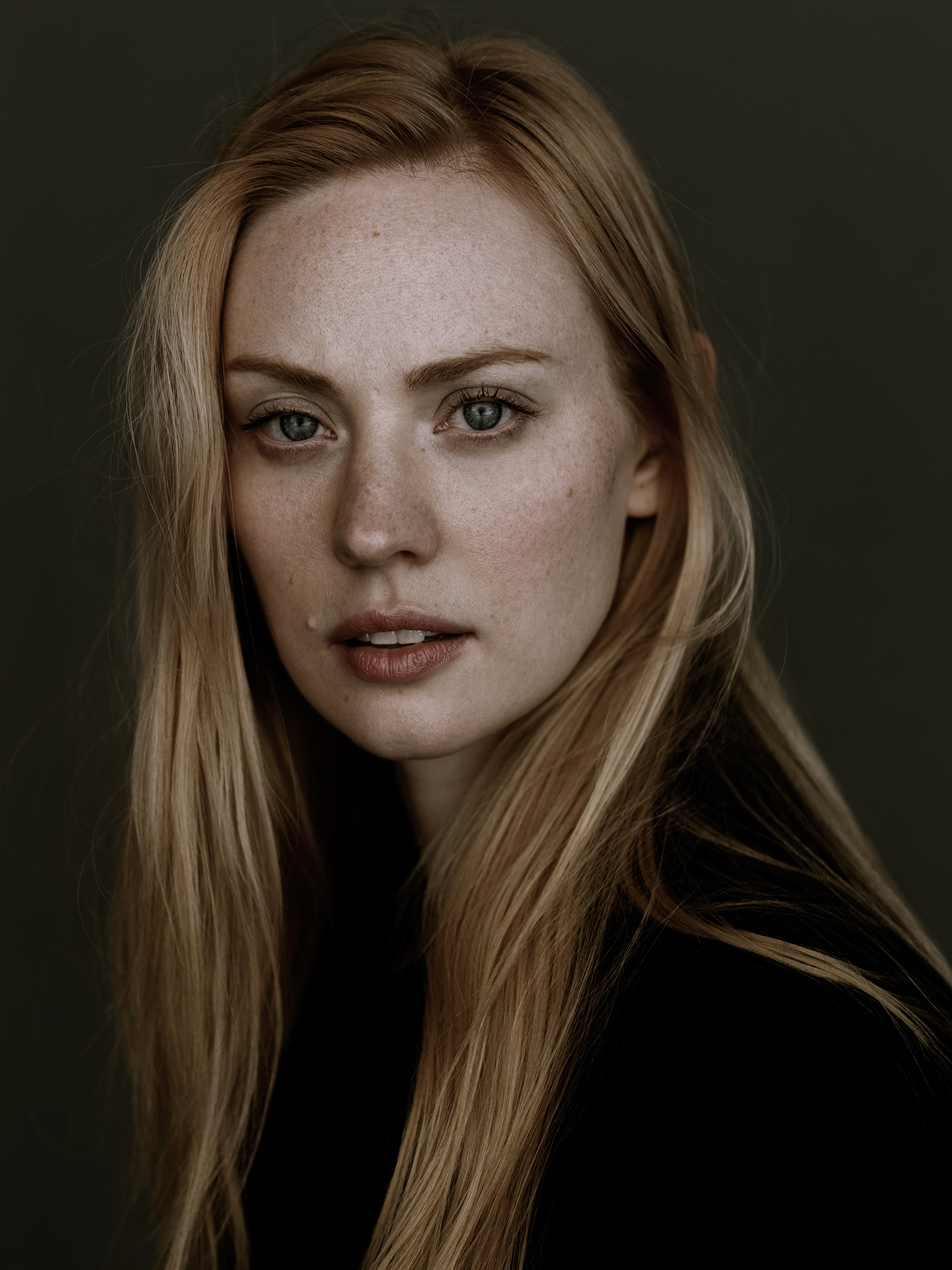 The Laterals Identities Film Deborah Ann Woll