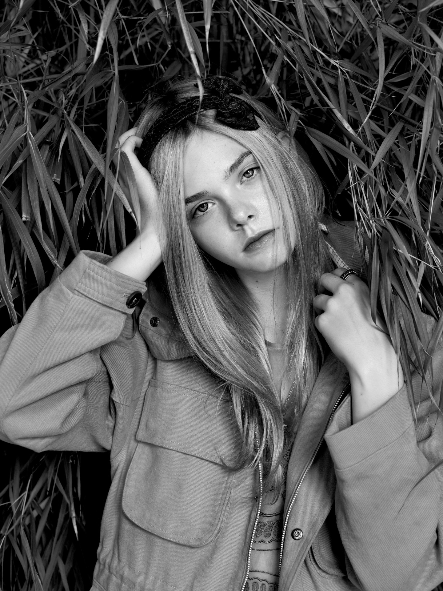 elle-fanning-the-laterals.jpg