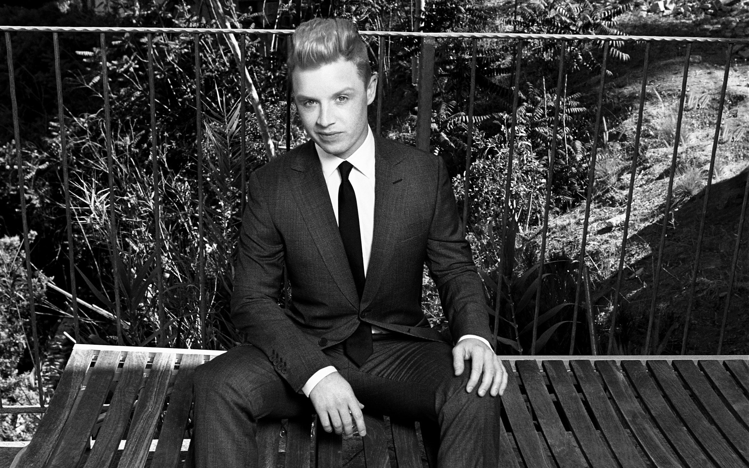noel-fisher-the-laterals-1.jpg
