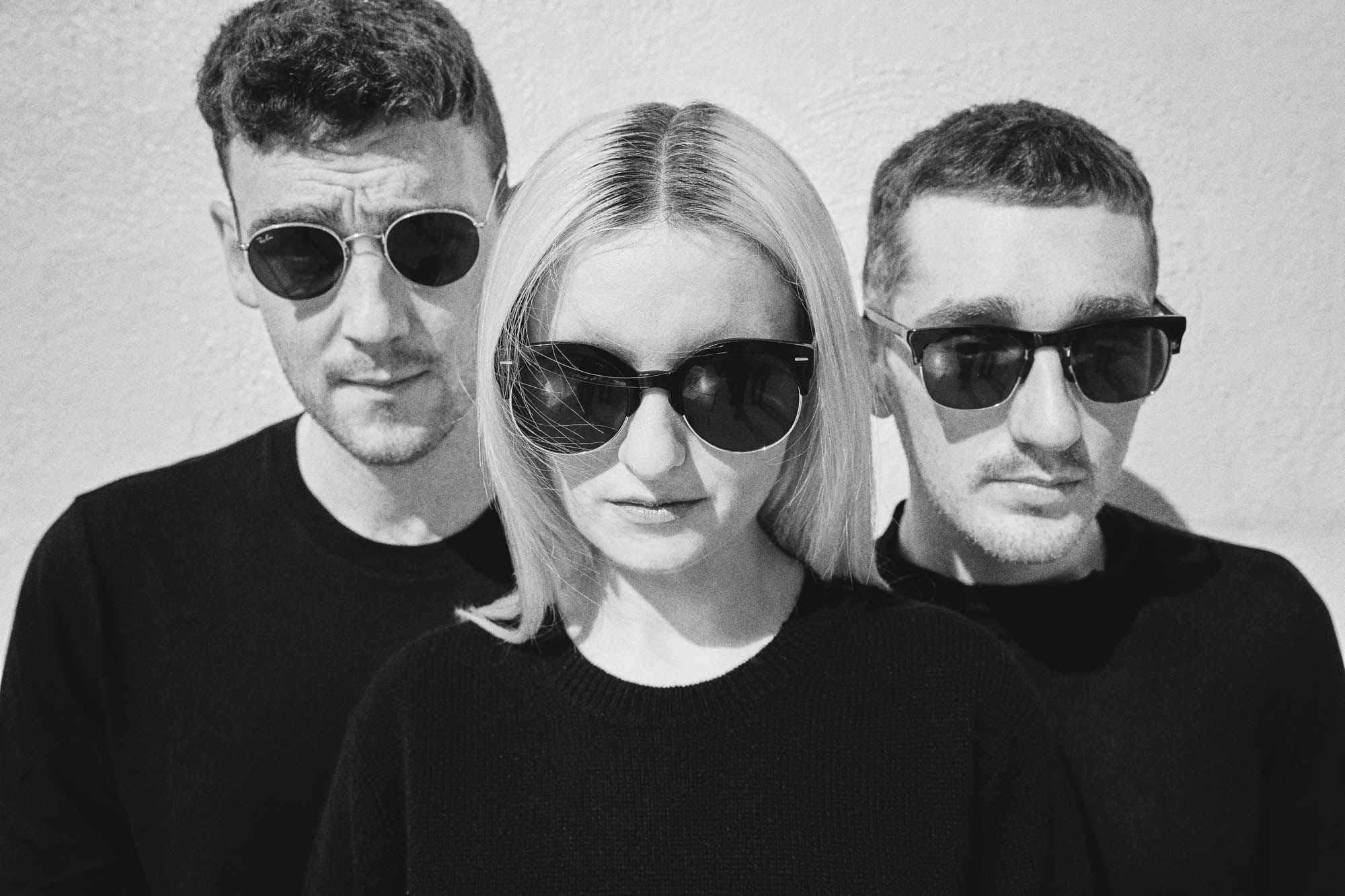 clean-bandit-the-laterals-1.jpg