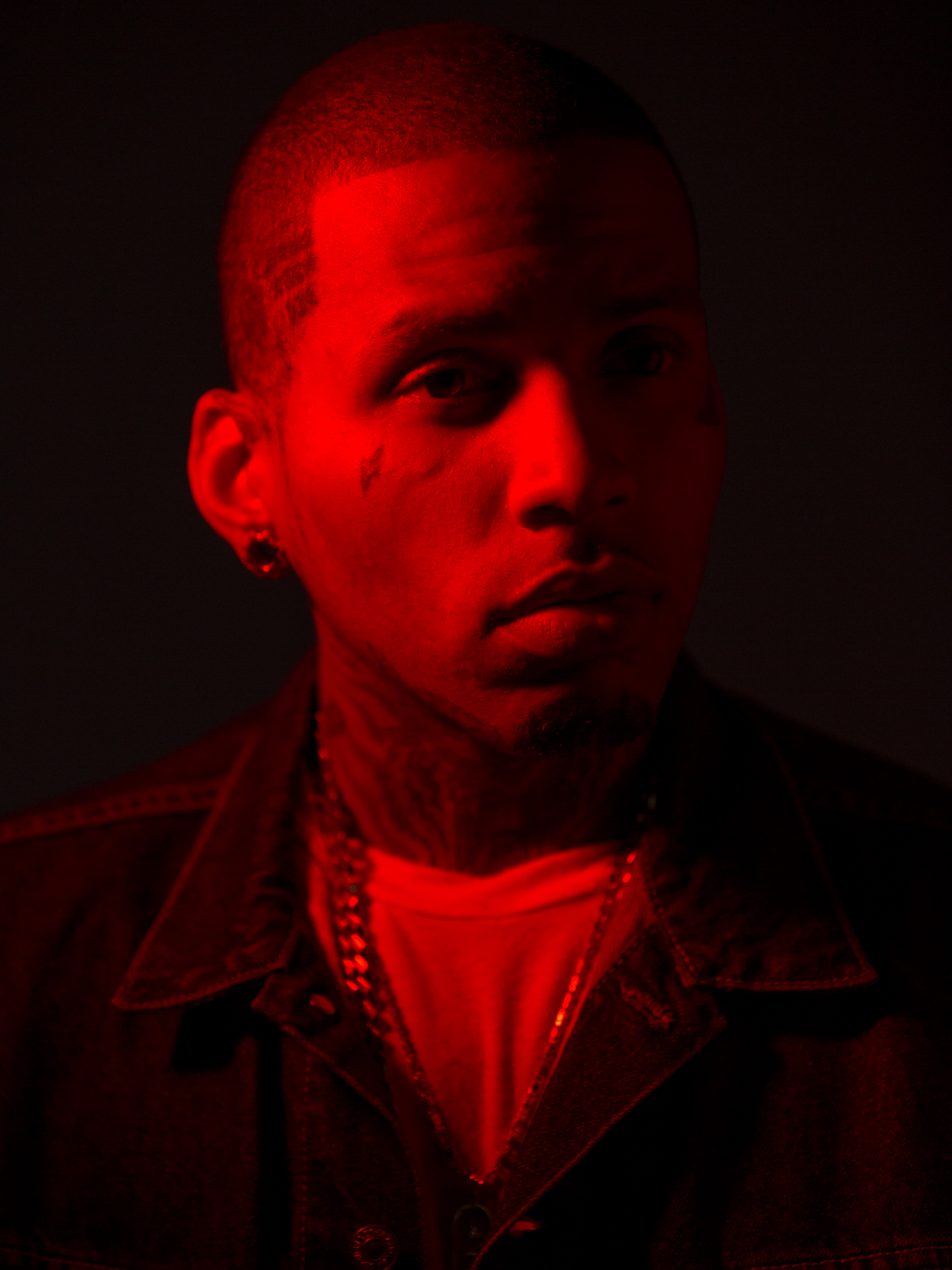 kid-ink-the-laterals-1.jpg