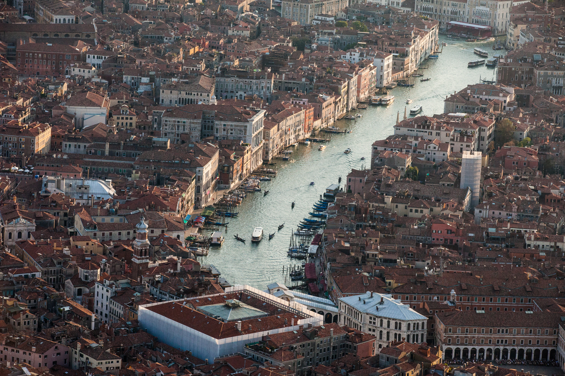 Venice Aerial View_Office_5283.jpg