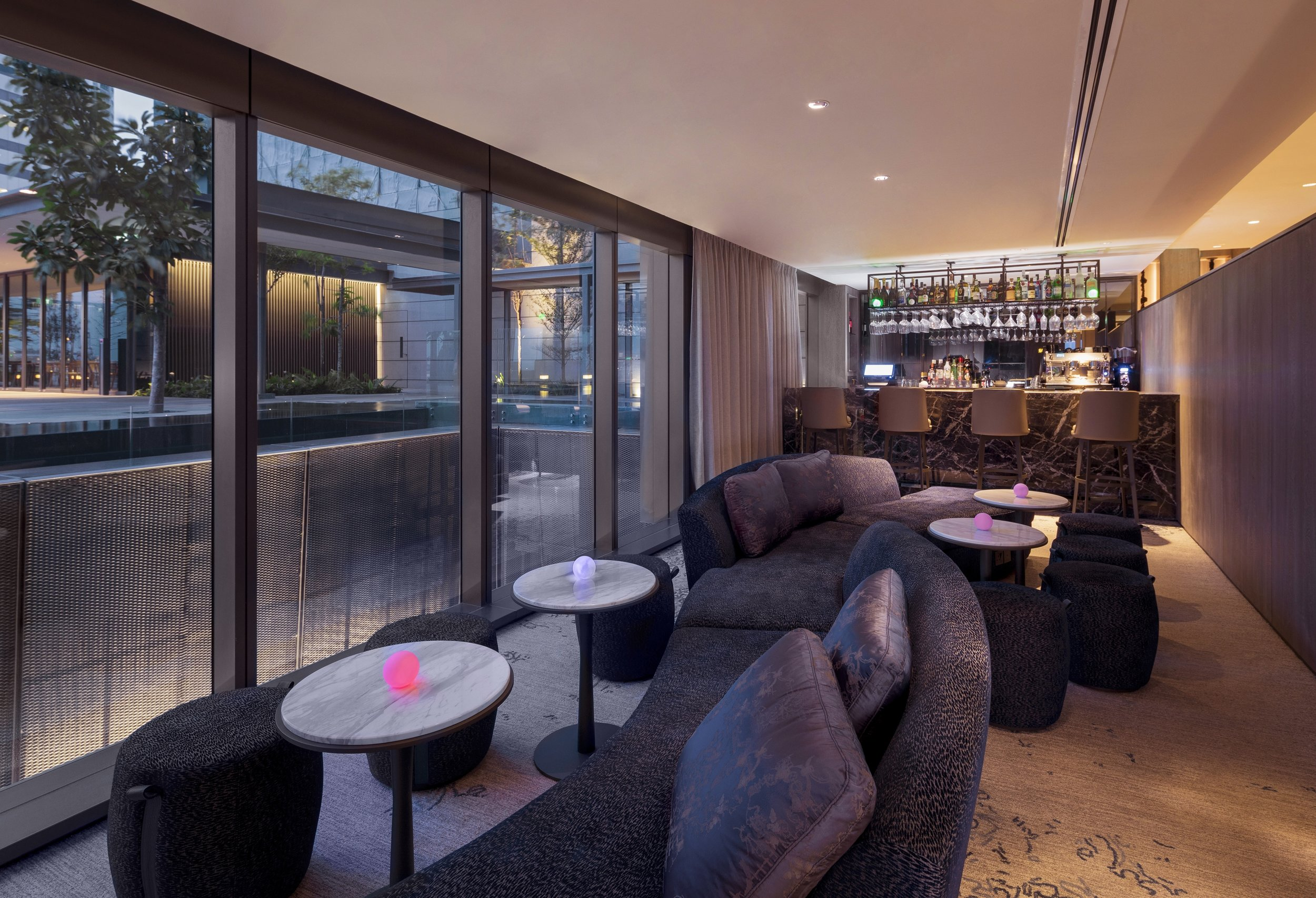 The Bar at Oakwood.jpg