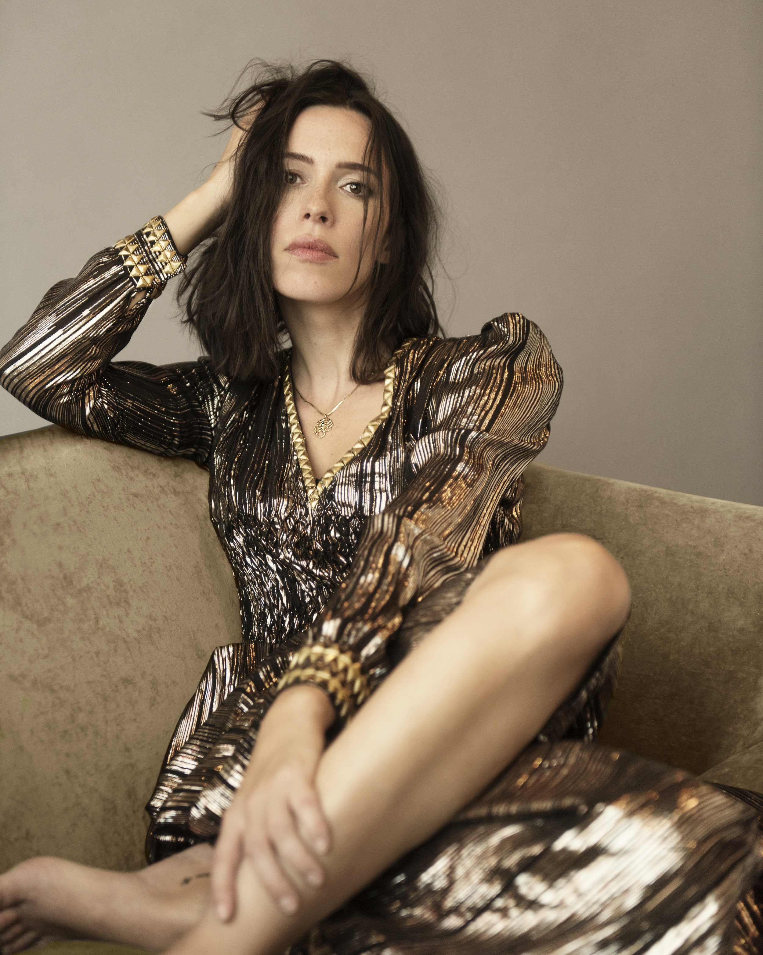 rebecca_hall_the_laterals_2.jpg