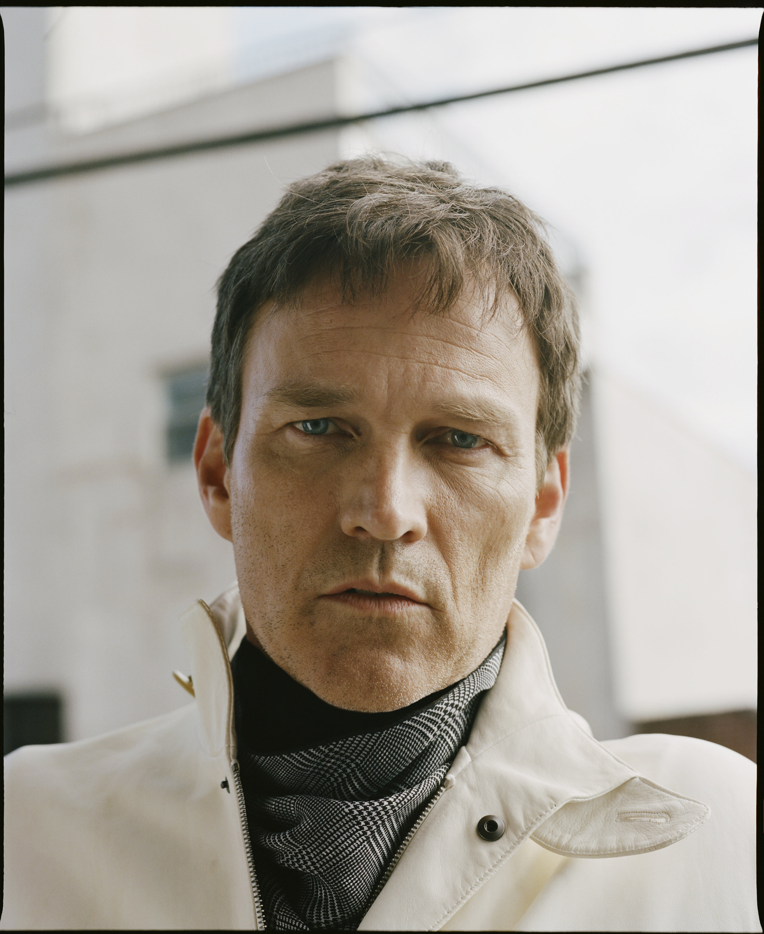 stephen_moyer_the_laterals_13.jpg