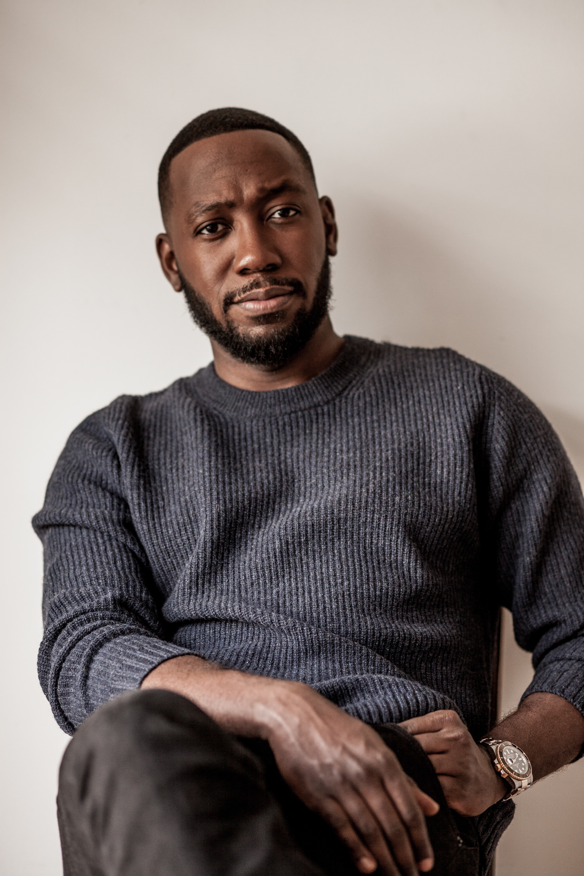 lamorne_morris_the_laterals_2.jpg