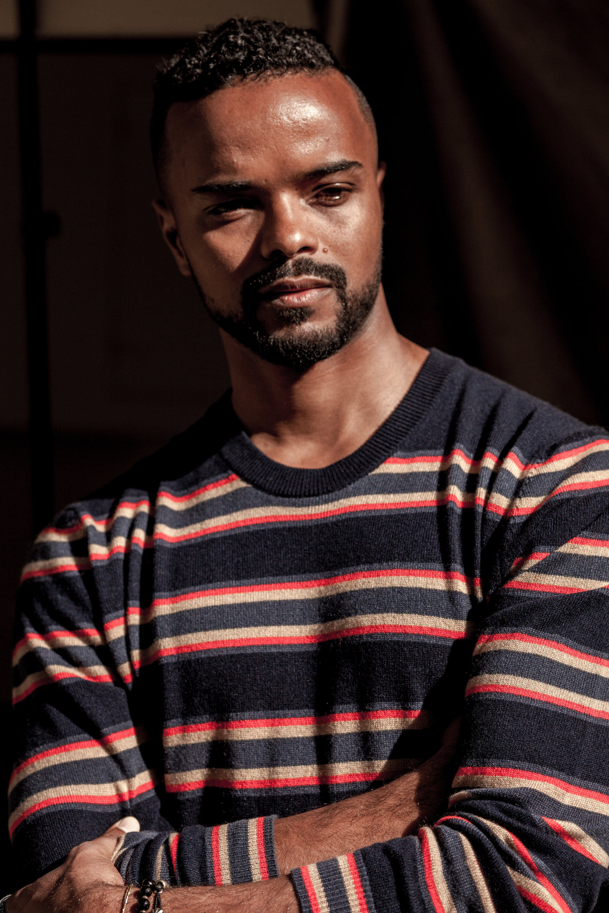 eka_darville_the_laterals_8.jpg