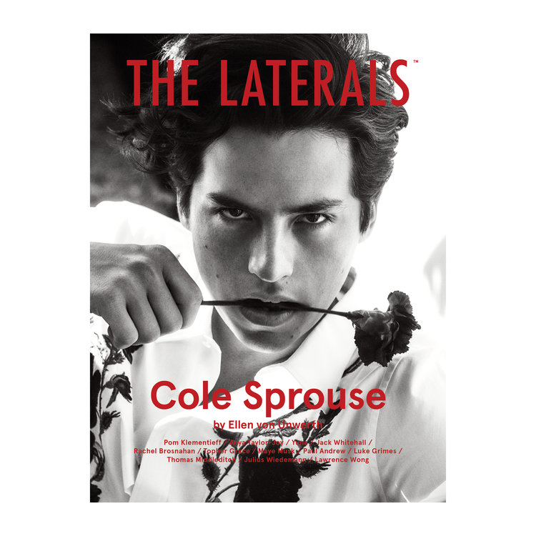 The_Laterals_Magazine_Issue_02_Cole_Sprouse_Ellen_von_Unwerth.jpg