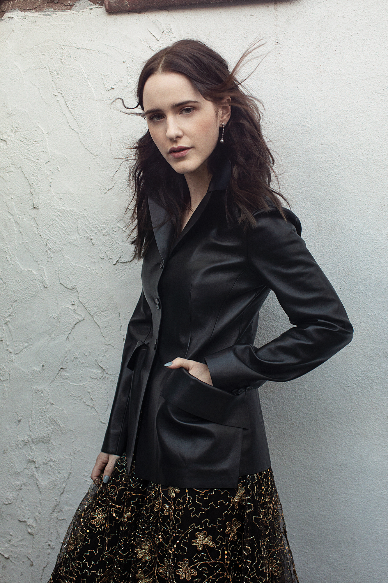 the_laterals_rachel_brosnahan_03.jpg