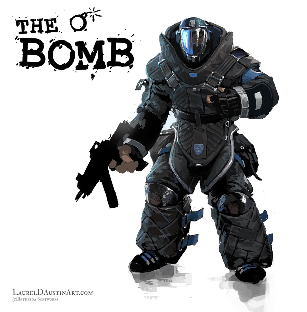 brink_thebomb.jpg