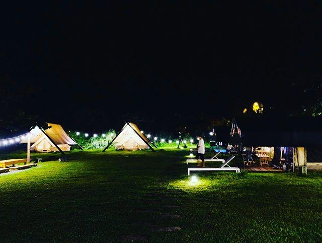 人生難得的露營體驗,在慵懶的花蓮閒散、放鬆、快活。  遊記:👨💻🏢🚆🚉🚙🍽🌊⛺️ 🎯 🍻🍻☕️👣🌊🍽🍻🍻🚙🚆🏠