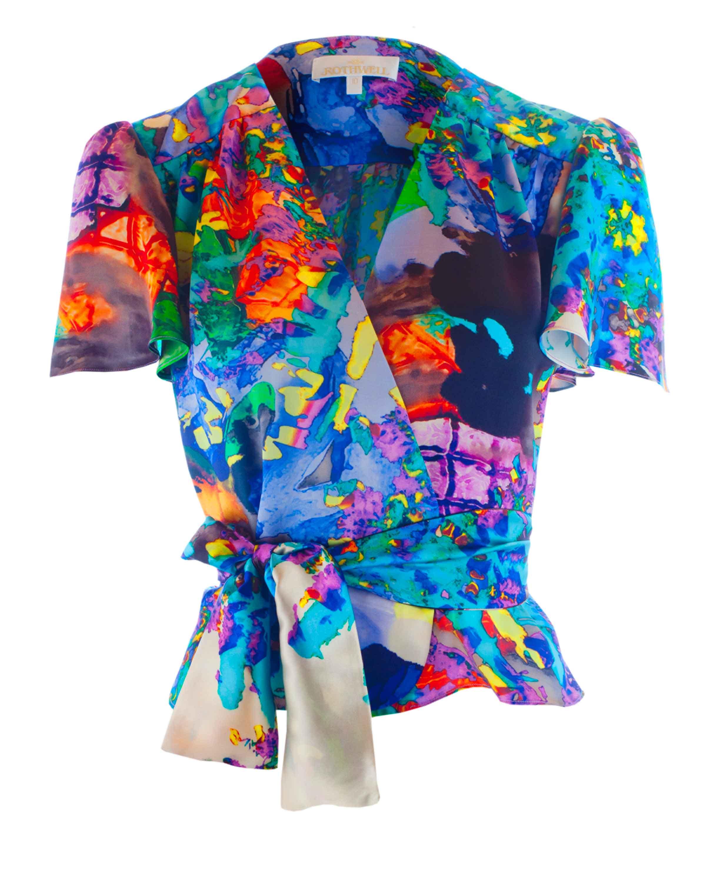 frill-sleeve-blouse.jpg