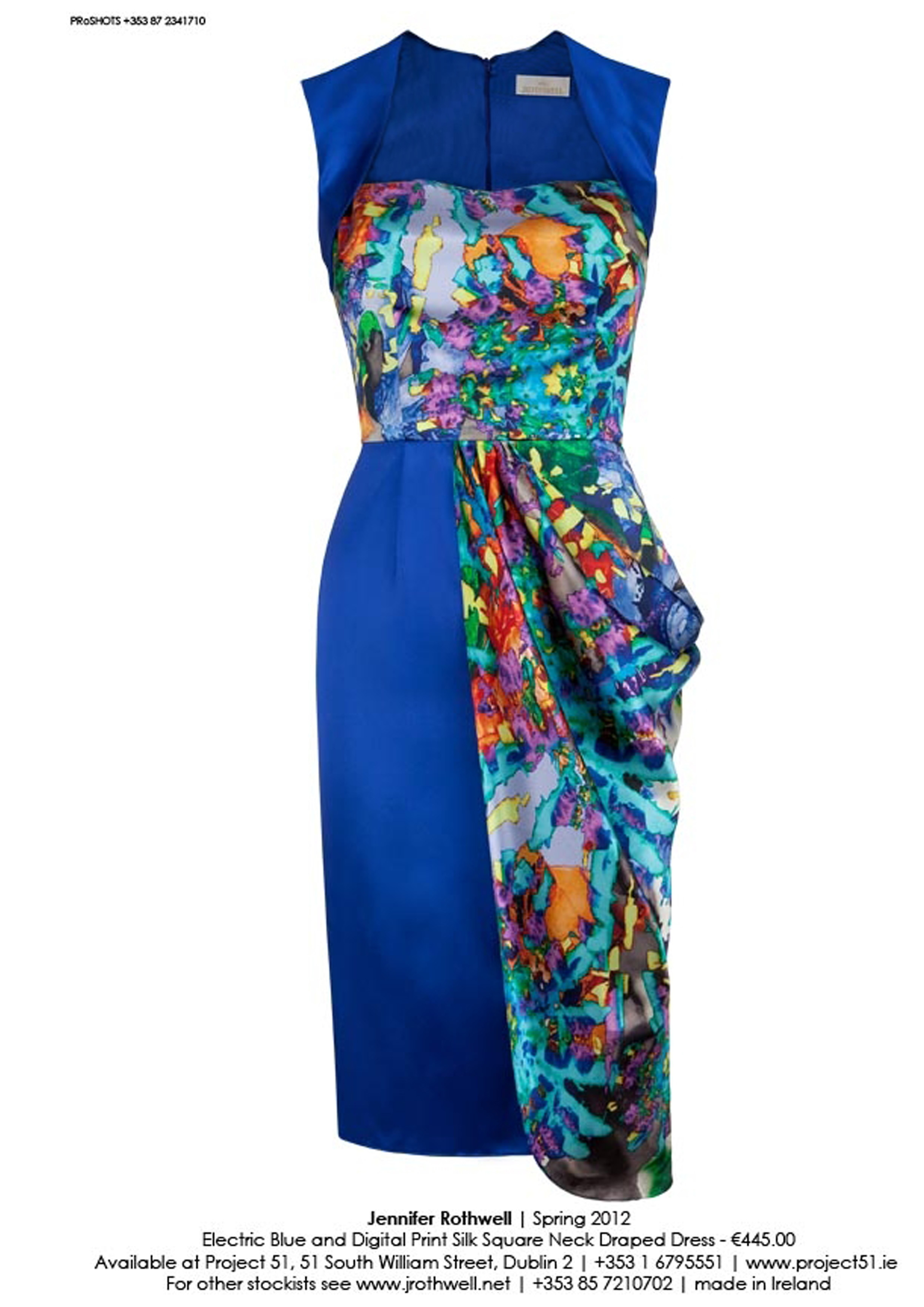 drape_side_dress.jpg