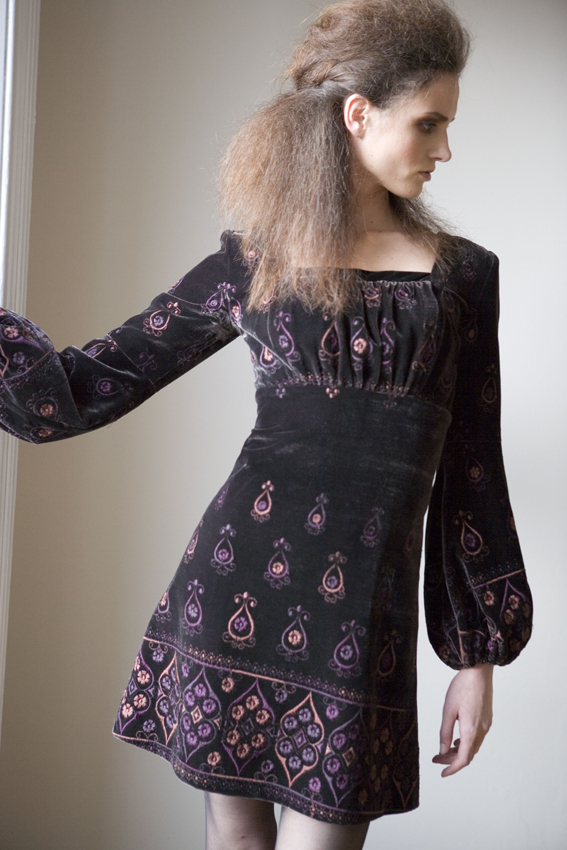 Y brown embroidered dress 33.jpg