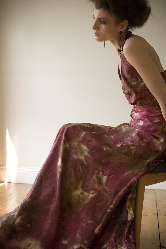 tiedye dress ZE3K0075sf2.jpg