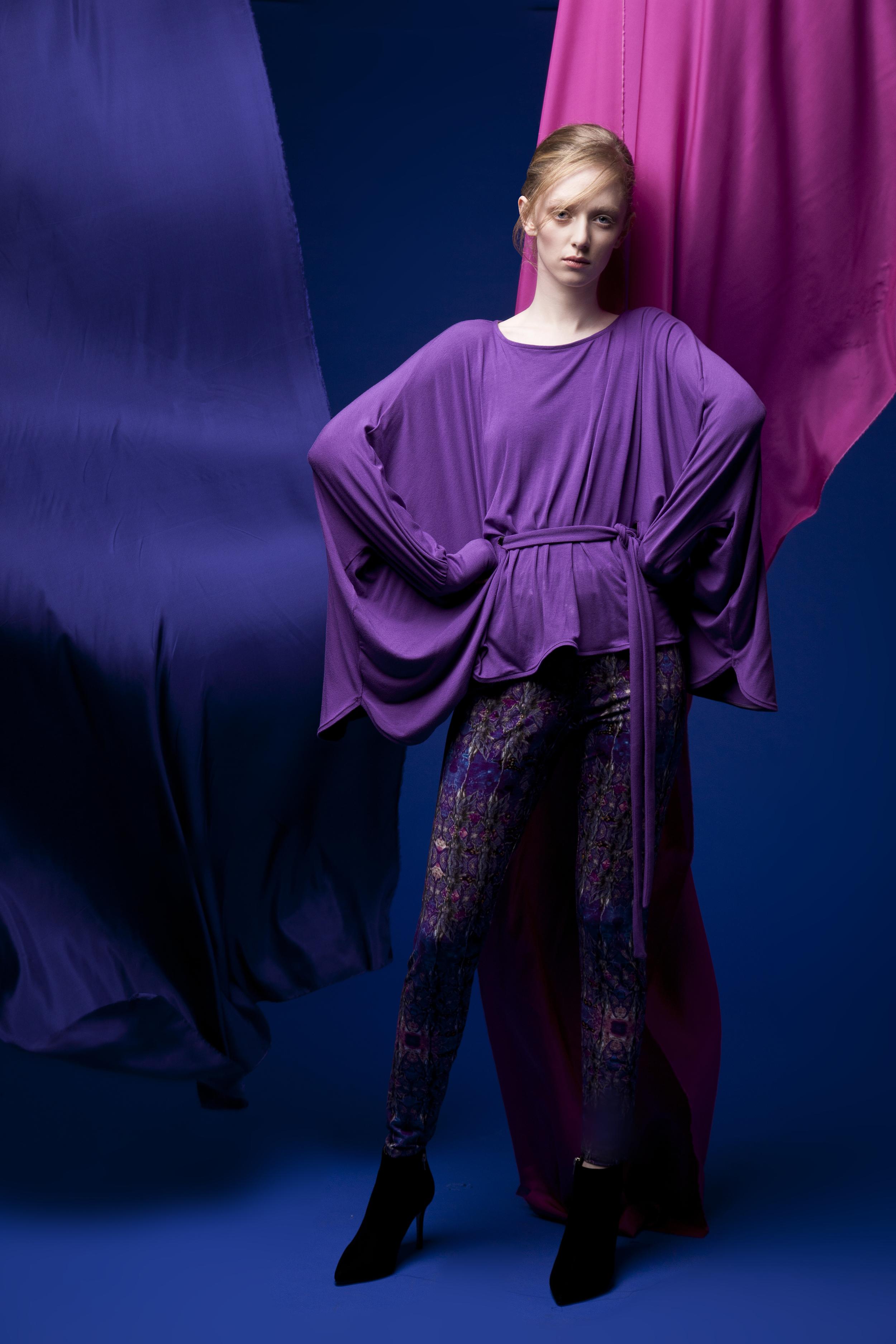 7. Purple Kimono top - Fairy leggings.jpg