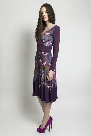 Aubergine+Hummingbird+Signature+Combo+Jersey+Dress+Short.jpg