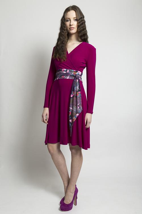 Fuchsia+-+Aubergine+Hummingbird+Combo+Dress.jpg
