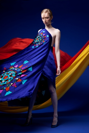 1.large stainglass one shoulder low res.jpg
