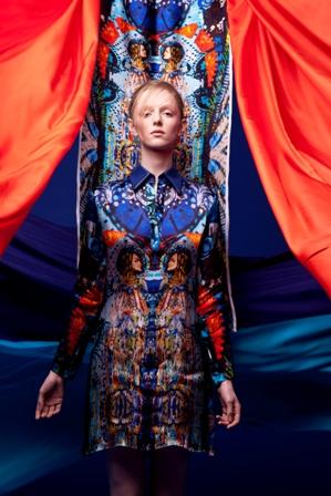 2. Printed silk dress lr.jpg