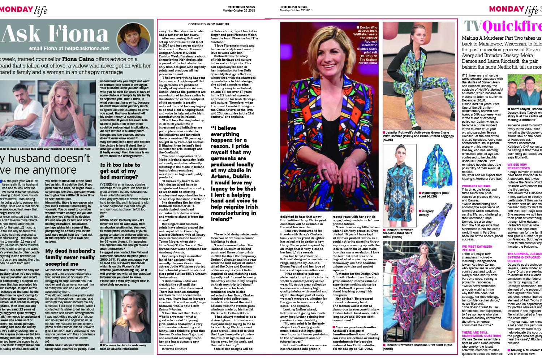 irish news article.jpg