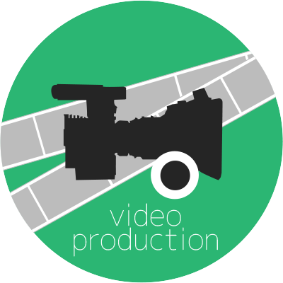 video2400sq.png