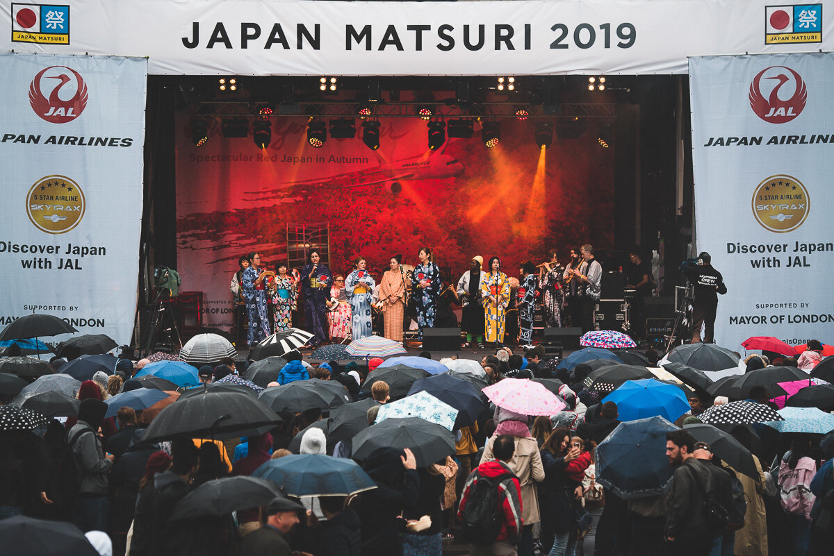 Japan_Matsuri_19-2887.jpg