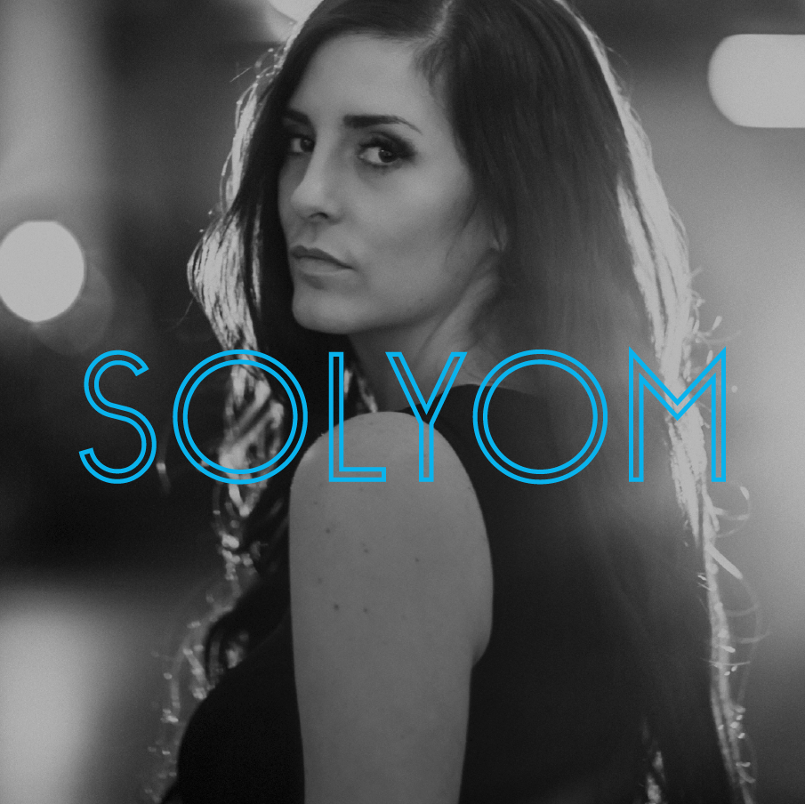 Solyom_Cover.png