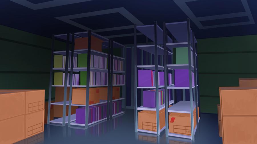 dataroom copy.png