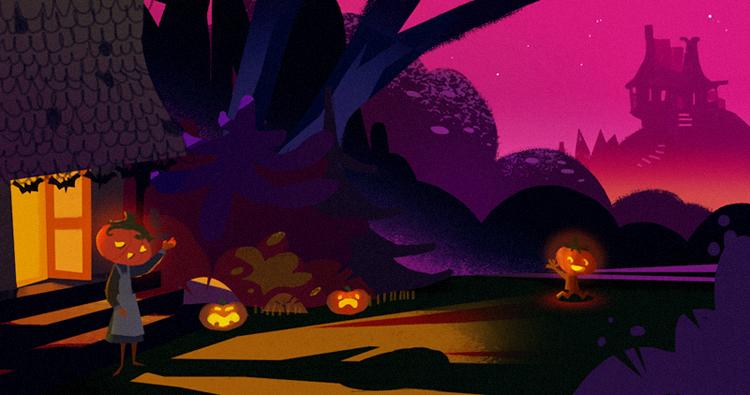 halloween trick o treet pumpkin head copy.png