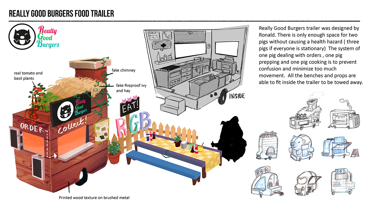 pig trailer.png