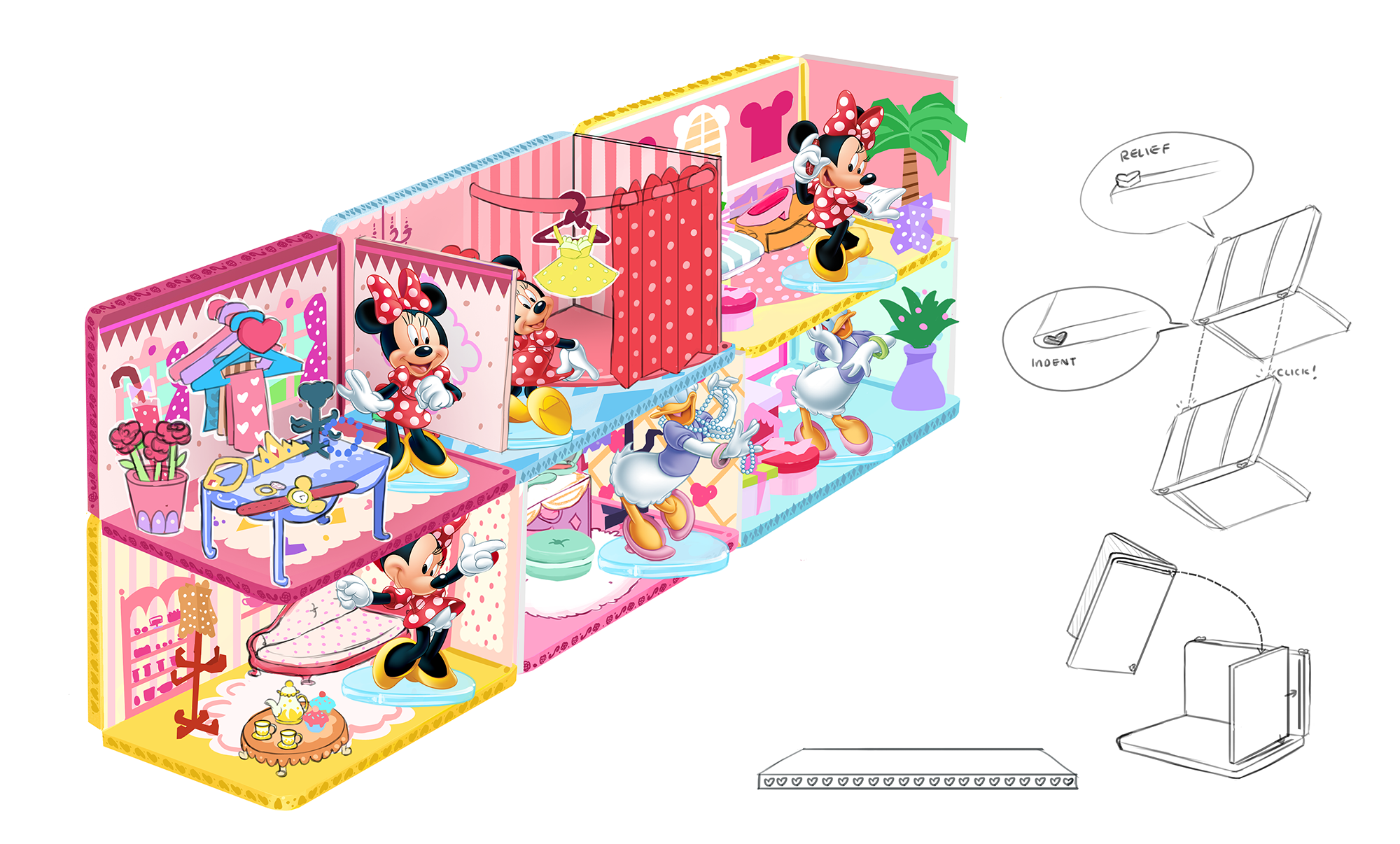 Minnie mouse stacked.png