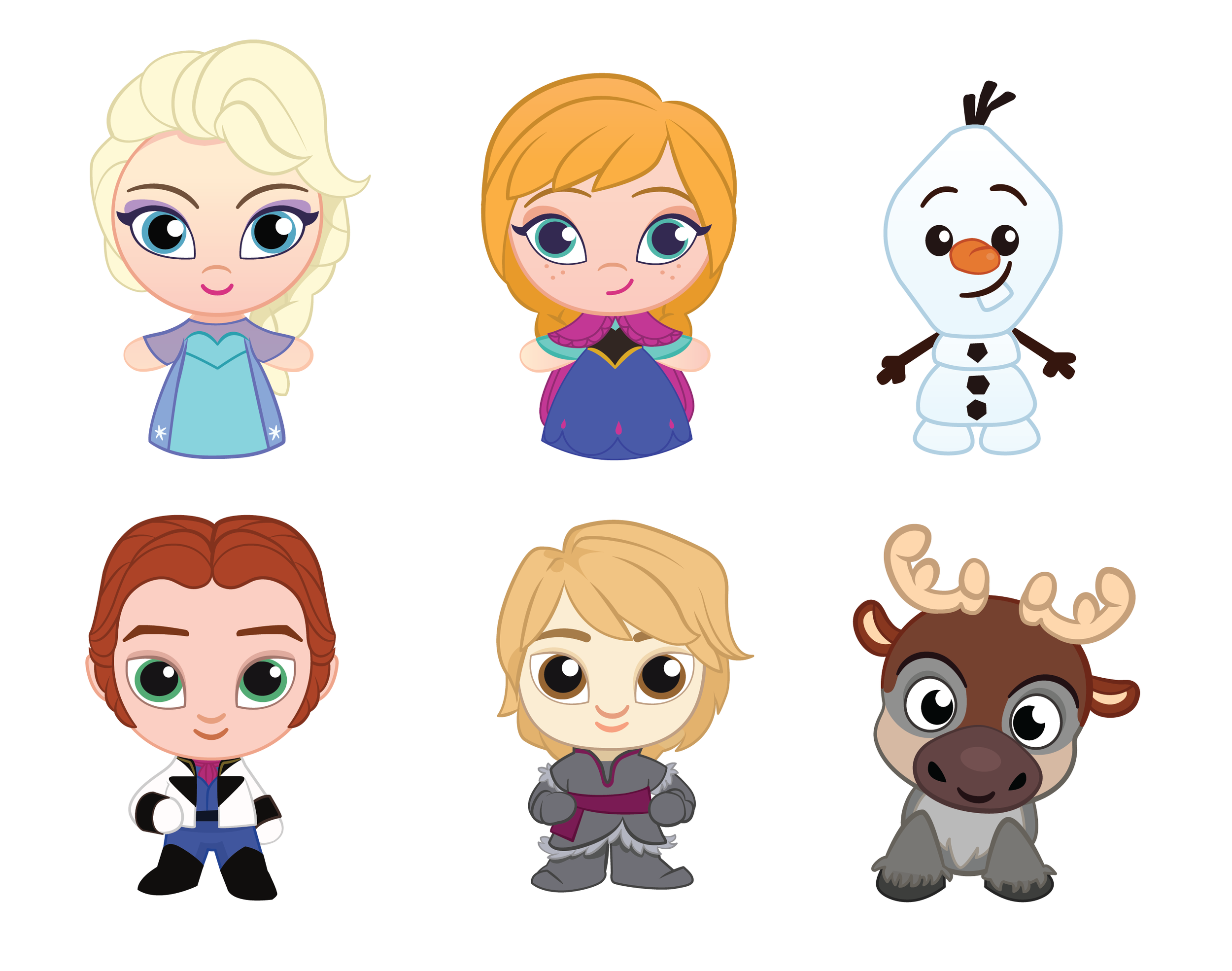 Frozen vector characters square.png