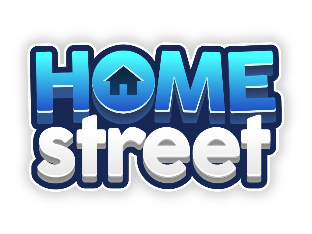 home_street_logo.png
