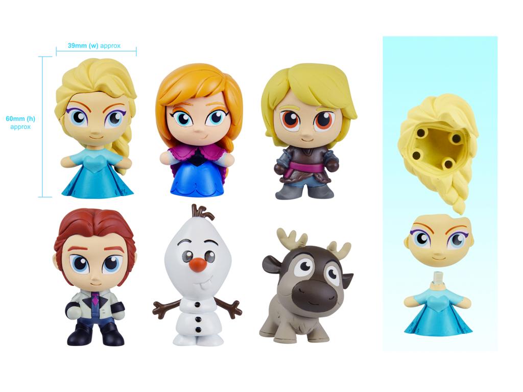 frozen cute buildables.png