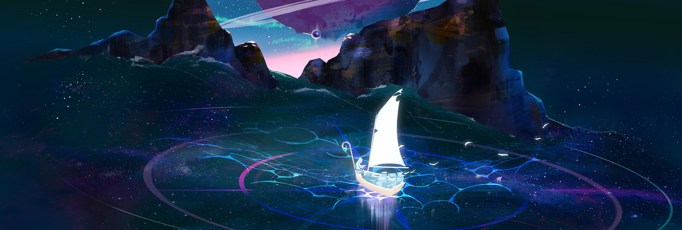 ship sailing background.jpg