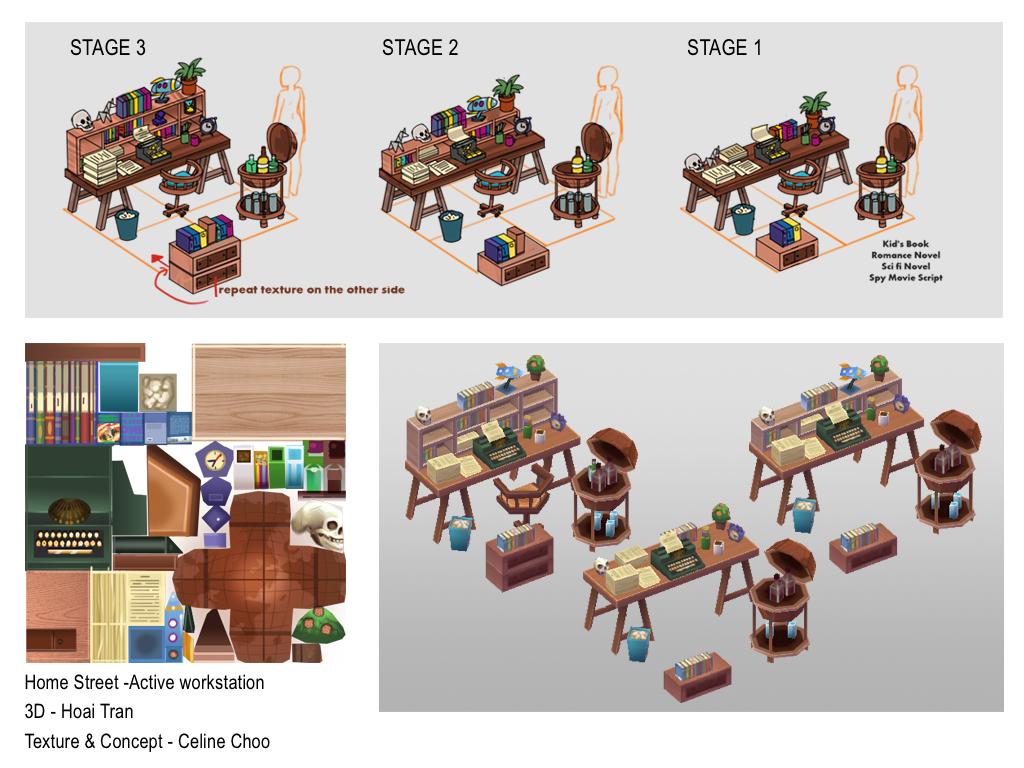 writers desk concept_homestreet.png