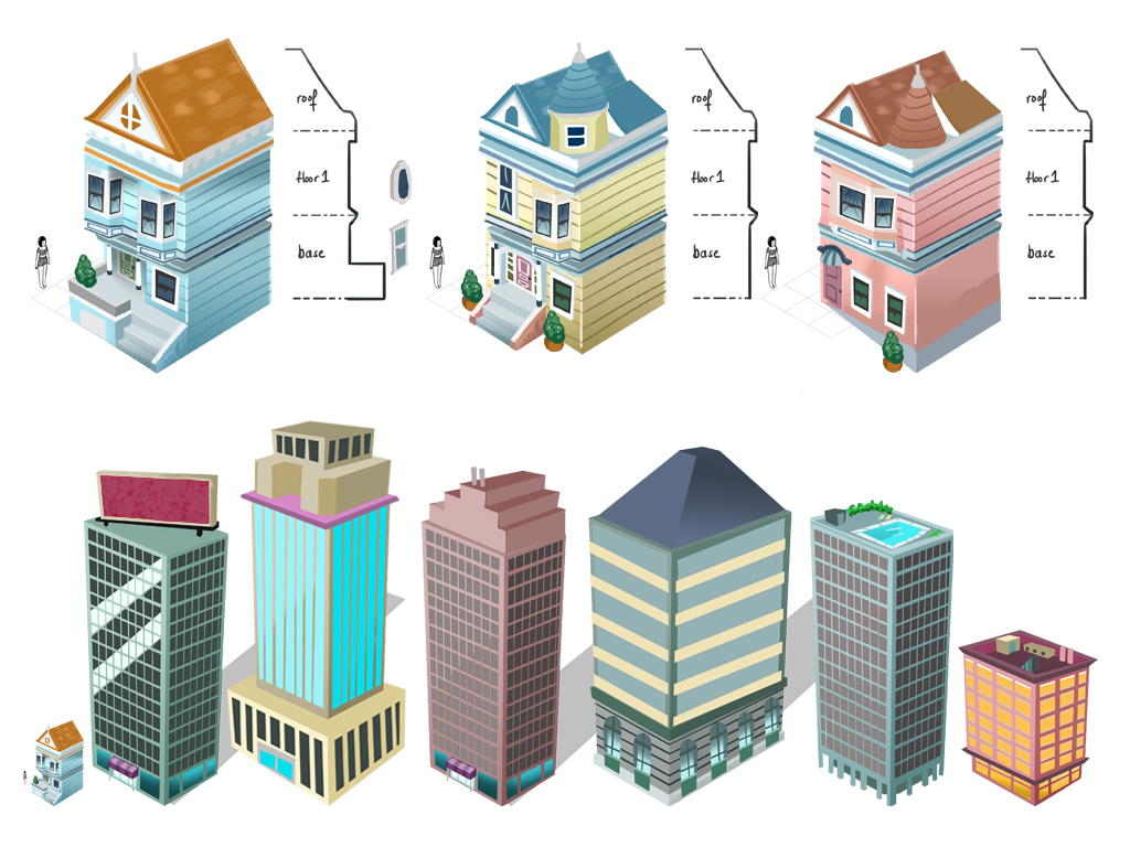 houses concept.jpg