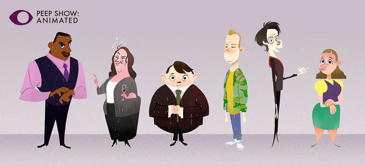 peep show character lineup.jpg