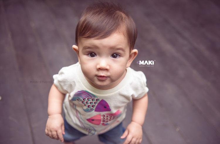 MAK_2083.jpg