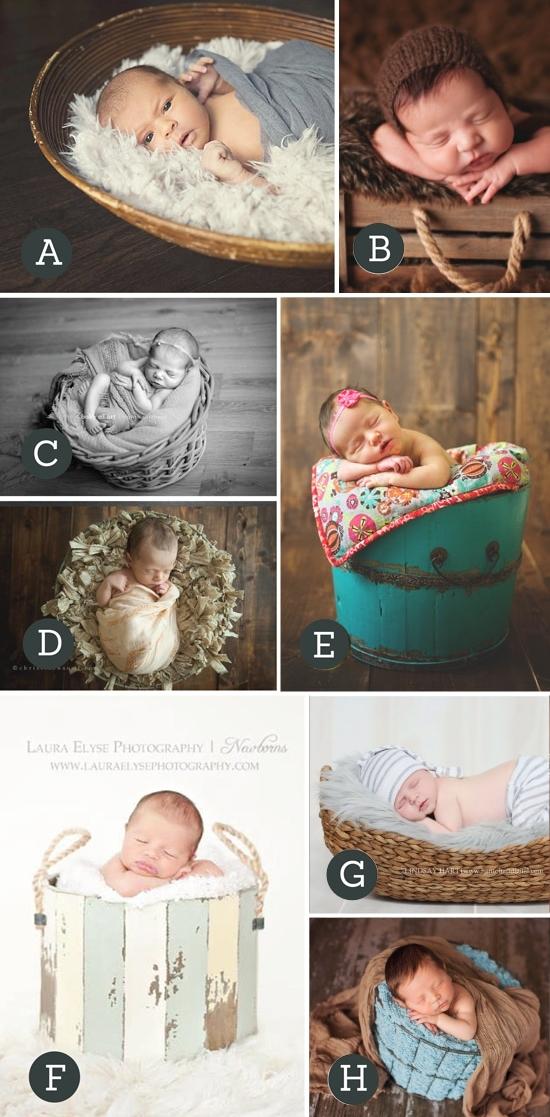 2-Adorable-Newborn-Photography-Prop-Ideas-using-Baskets.jpg