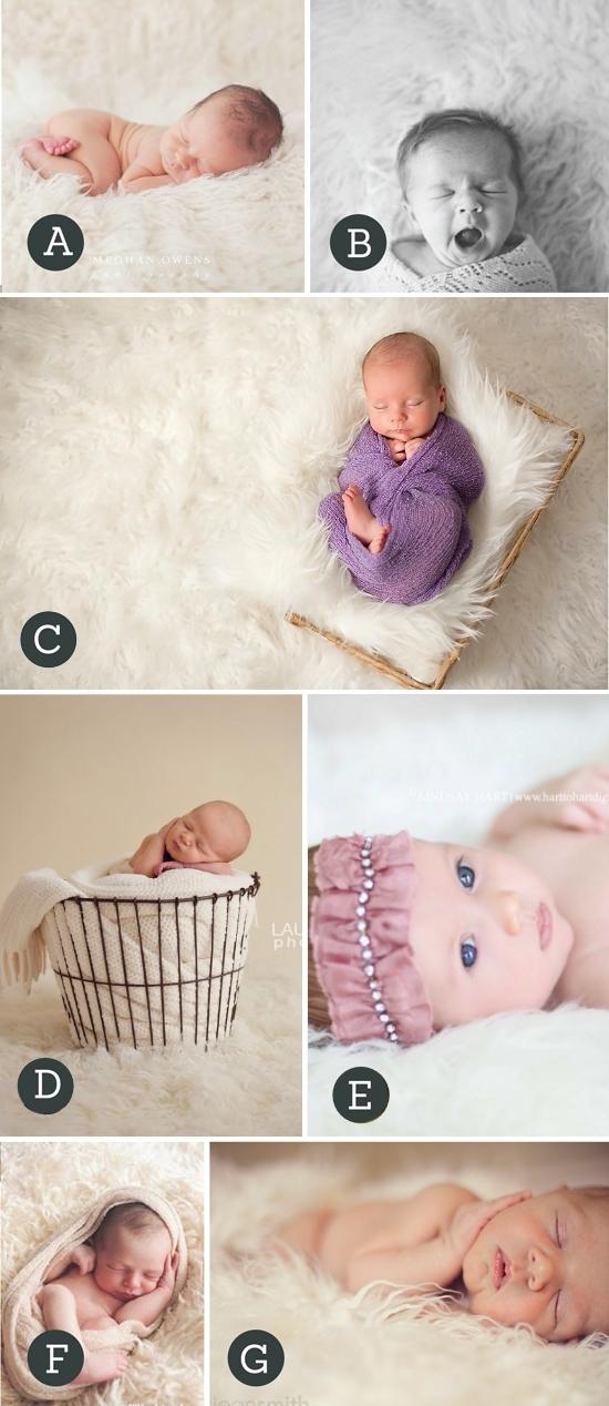 3-Adorable-Newborn-Photography-Prop-Ideas-using-Faux-Fur.jpg